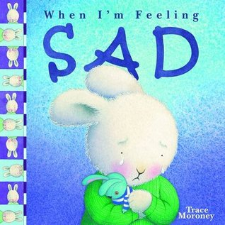 When I'm Feeling… Series