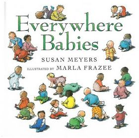 Everywhere-Babies-0152022260-L