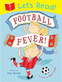 lets-read-football-fever-978144723534701