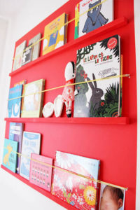 6-diy-kids-room