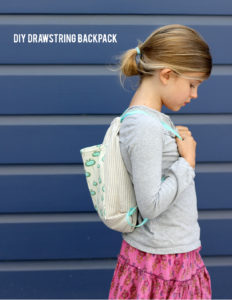 DIY-drawstring-backpack