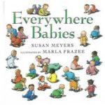 Everywhere-Babies-0152022260-L