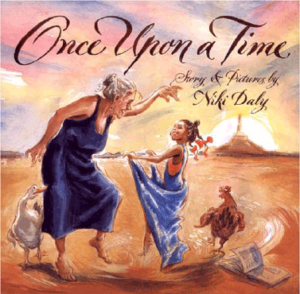 Once-Upon-a-time_1
