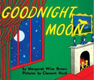 goodnight-moon1