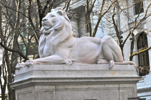 640px-New_York_Public_Library_Lion