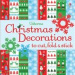 christmas-decorations-to-cut-fold-and-stick