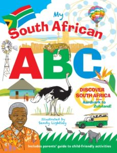9781775842545-my-south-african-abc-sandy-lightly-hr