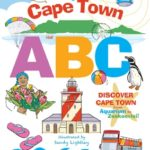 9781928213079-my-cape-town-abc-sandy-lightley-hr