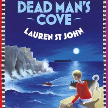 Dead Man's Cove TV