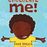 chocolate-me-book