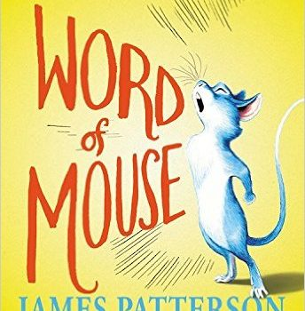The Word of Mouse