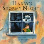 1.HarrysStormyNight-300x255